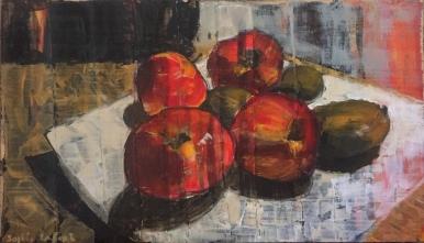 Pommes II